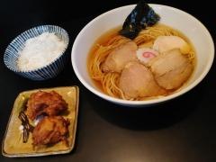【新店】吾ガ輩ハネコ-5