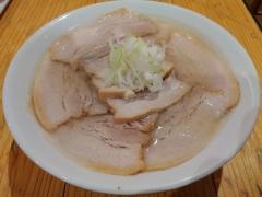 会津らぁ麺 うえんで|日本橋ふくしま館 MIDETTE-7