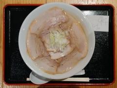 会津らぁ麺 うえんで|日本橋ふくしま館 MIDETTE-8