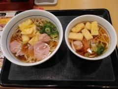 なか卯 本郷三丁目店-5