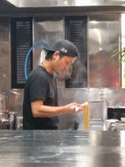 【新店】麺響 万蕾-4