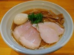 【新店】麺響 万蕾-5