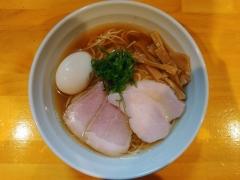 【新店】麺響 万蕾-6