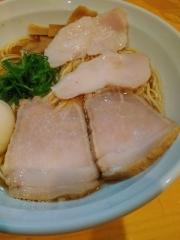 【新店】麺響 万蕾-9