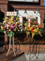 【新店】麺響 万蕾-11