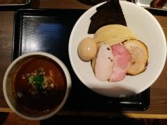 つけ麺 一燈【参九】-4