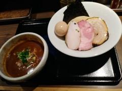 つけ麺 一燈【参九】-3