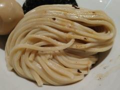 つけ麺 一燈【参九】-5