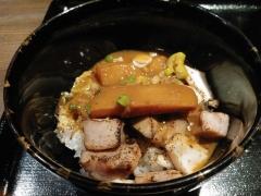 つけ麺 一燈【参九】-9