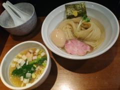 麺処 はら田【弐】-7