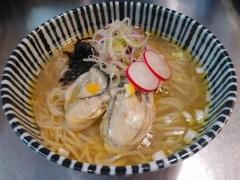 Bonito Soup Noodle RAIK【弐六】-4