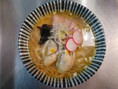 Bonito Soup Noodle RAIK【弐六】-5