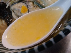 Bonito Soup Noodle RAIK【弐六】-6