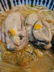 Bonito Soup Noodle RAIK【弐六】-7
