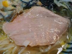Bonito Soup Noodle RAIK【弐六】-9