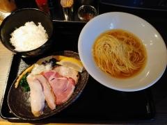 つけ麺 一燈【四拾】-6