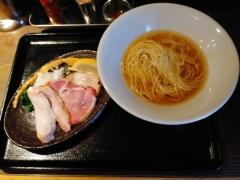 つけ麺 一燈【四拾】-7
