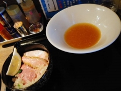 つけ麺 一燈【四拾】-11