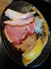 つけ麺 一燈【四拾】-17