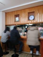 麺屋 もりの-5