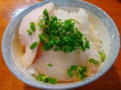 麺屋 もりの-13