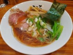 日本橋麺処 こはる-5