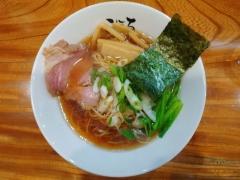 日本橋麺処 こはる-6