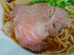 日本橋麺処 こはる-9