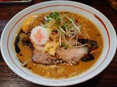 ら~麺 あけどや【壱六】-6