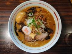 ら~麺 あけどや【壱六】-7