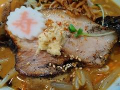 ら~麺 あけどや【壱六】-11