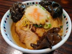 ら~麺 あけどや【壱六】-14