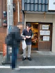 【新店】鴨出汁中華蕎麦 麺屋yoshiki-2