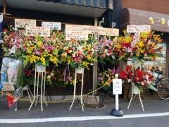 【新店】鴨出汁中華蕎麦 麺屋yoshiki-4