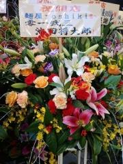 【新店】鴨出汁中華蕎麦 麺屋yoshiki-8