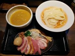 【新店】鴨出汁中華蕎麦 麺屋yoshiki-23