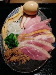 【新店】鴨出汁中華蕎麦 麺屋yoshiki-25