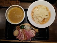 【新店】鴨出汁中華蕎麦 麺屋yoshiki-24