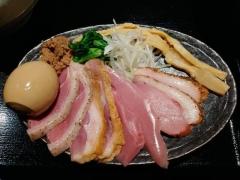【新店】鴨出汁中華蕎麦 麺屋yoshiki-26