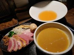 【新店】鴨出汁中華蕎麦 麺屋yoshiki-28
