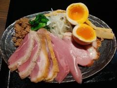 【新店】鴨出汁中華蕎麦 麺屋yoshiki-30
