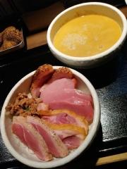 【新店】鴨出汁中華蕎麦 麺屋yoshiki-31