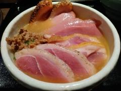 【新店】鴨出汁中華蕎麦 麺屋yoshiki-32