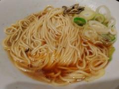 【新店】日本橋 天馬 -5