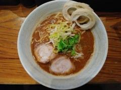 らーめん専門 和海【参弐】-9