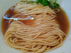 The Noodles Saloon Kiriya【八】-6