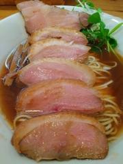 The Noodles Saloon Kiriya【八】-8