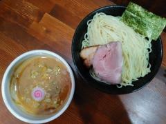 中華蕎麦 萌芽【弐】-5