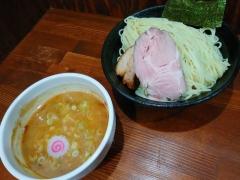 中華蕎麦 萌芽【弐】-4