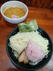 中華蕎麦 萌芽【弐】-6
